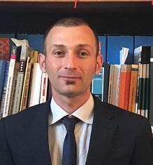 Dott.  Emilio  Fabrizi