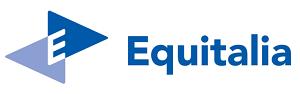 Laurino: chiusura Equitalia? Più costi per contribuenti
