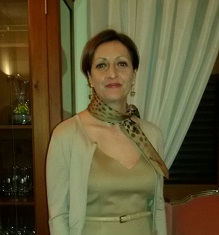 Dott.ssa Anna Maria Lombardi